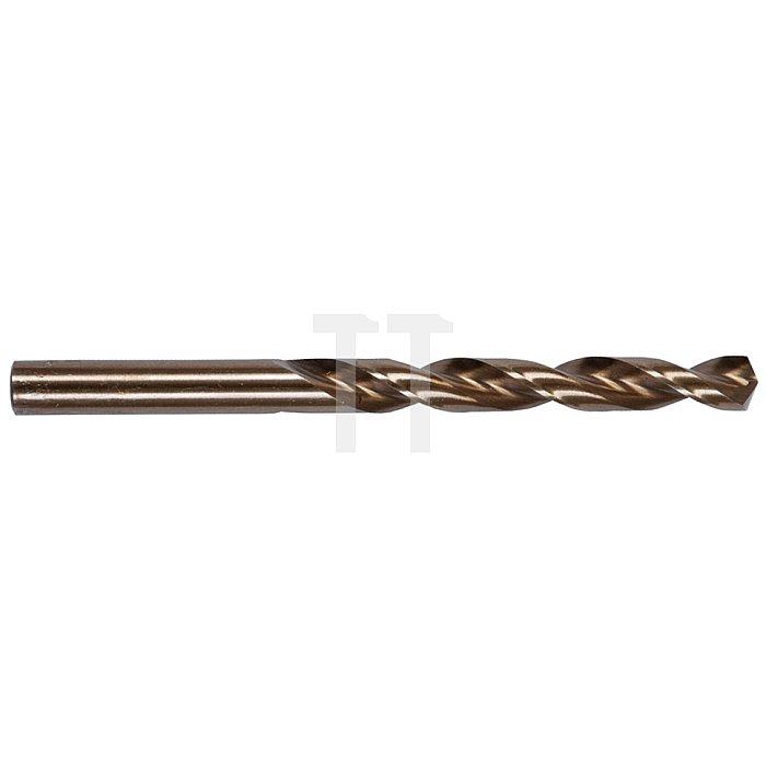 Projahn Spiralbohrer HSS-Co DIN 338 Typ VA ECO 115mm DIY 28115