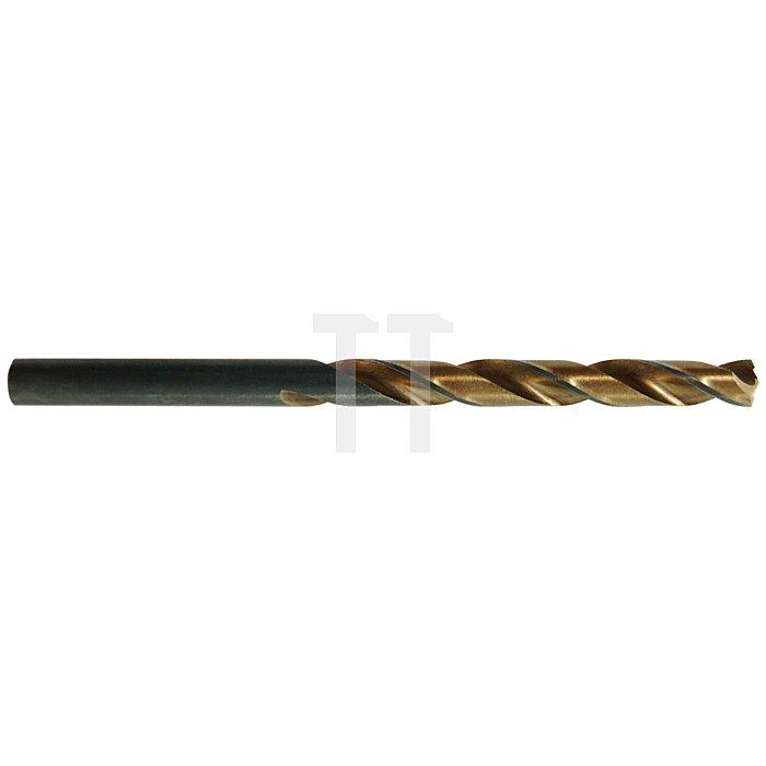 Projahn Spiralbohrer HSS-G DIN 338 Typ W-Spitze 110mm 121100