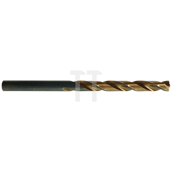 Projahn Spiralbohrer HSS-G DIN 338 Typ W-Spitze 75mm 120750