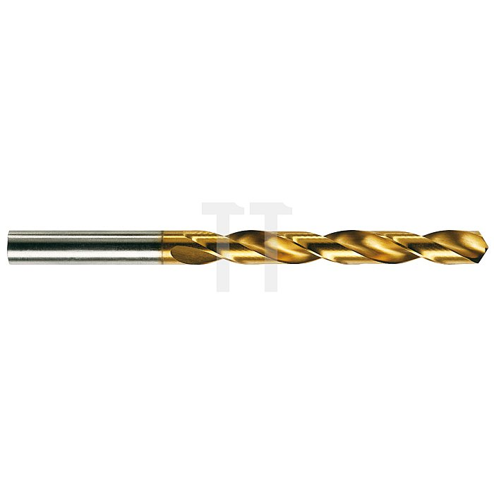 Projahn Spiralbohrer HSS-TiN DIN 338 40mm 29040
