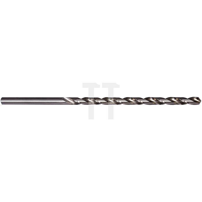 Projahn Spiralbohrer HSSG DIN 1869 40x175mm 170401