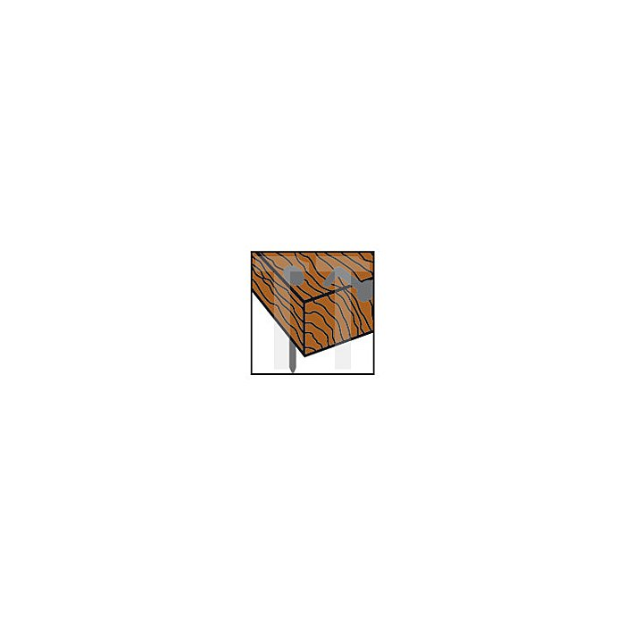 Projahn Tauchsägeblatt BIM Wood Metal SC 65mm VE 5 662025