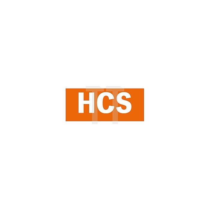 Projahn Tauchsägeblatt HCS Wood U-Shape OIS 32x40mm VE 5 661125