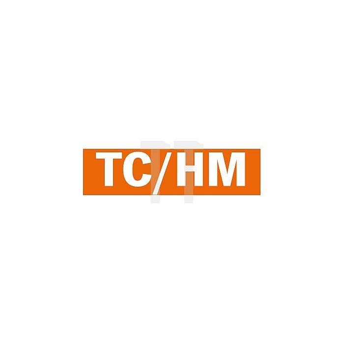Projahn Tauchsägeblatt HM Metal SC 32x40mm VE 5 662075