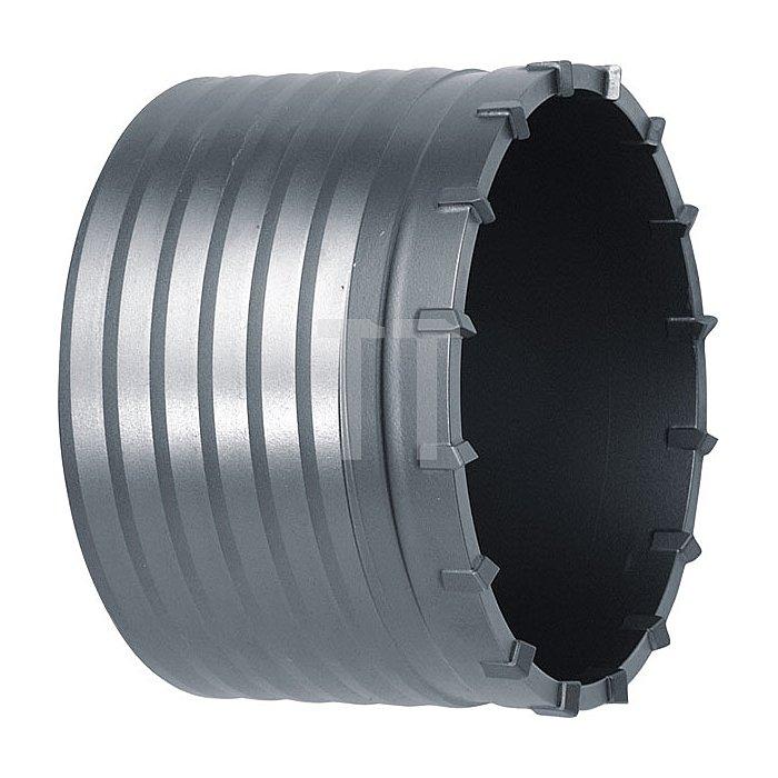Projahn VERSIO Hammerbohrkrone 80mm 852080