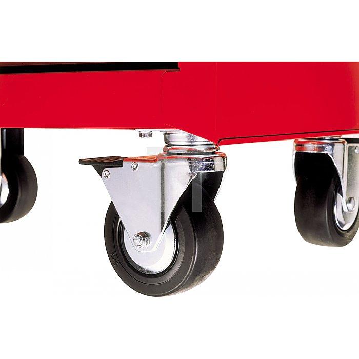 Projahn Werkstattwagen mit 5 Schubfächern 5900