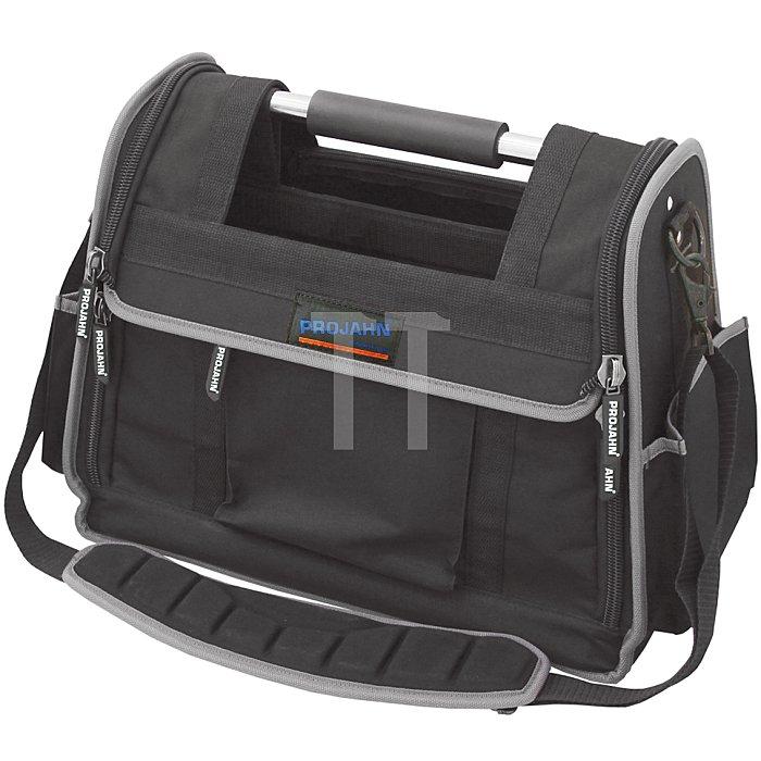 Projahn Werkzeugtasche unbefüllt 394901
