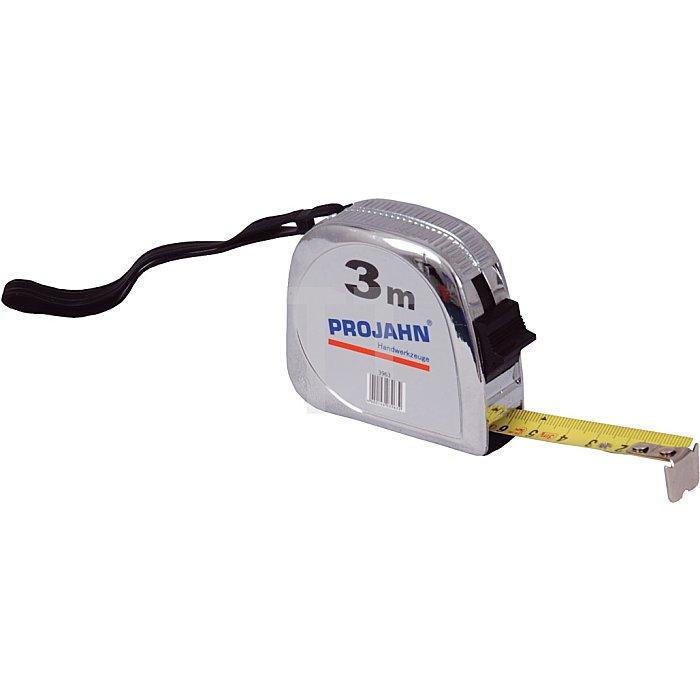 Projahn Werkzeugtrolley Bundle 113-tlg. wasserdicht & staubdicht mit Kippschutz 4964-10