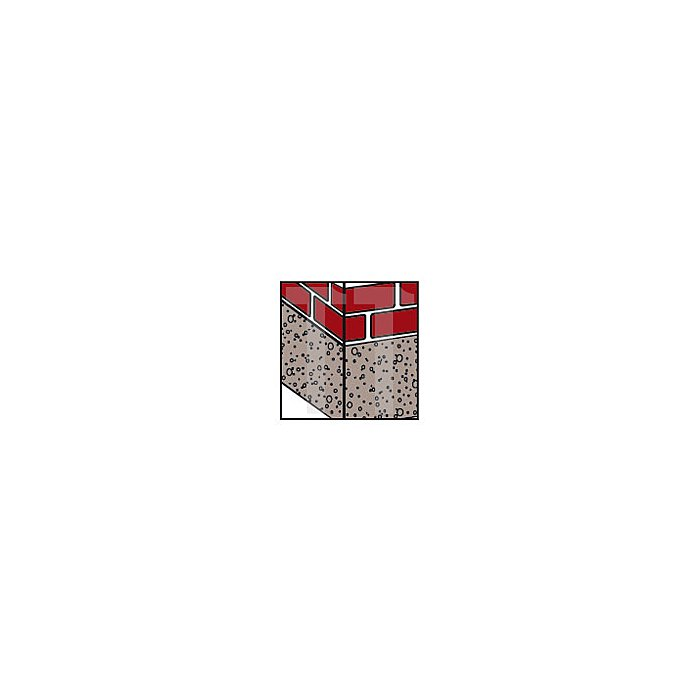 Projahn Zentro Plus Hammerbohrer 12x260mm 5er Pack 831226045