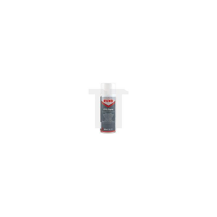PTFE-Ölspraydose vollsynthetisch
