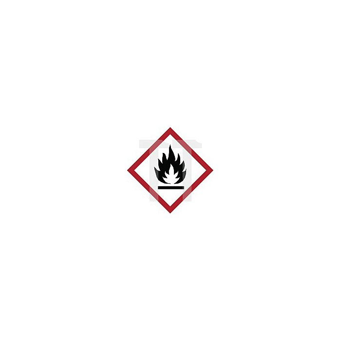 PTFE-Spray 400ml Trennmittel f.Gummi NOW abriebfest