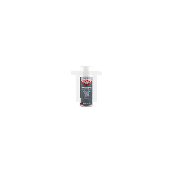 PTFE-Trockenschmierungs-Spraydose, 400 ml