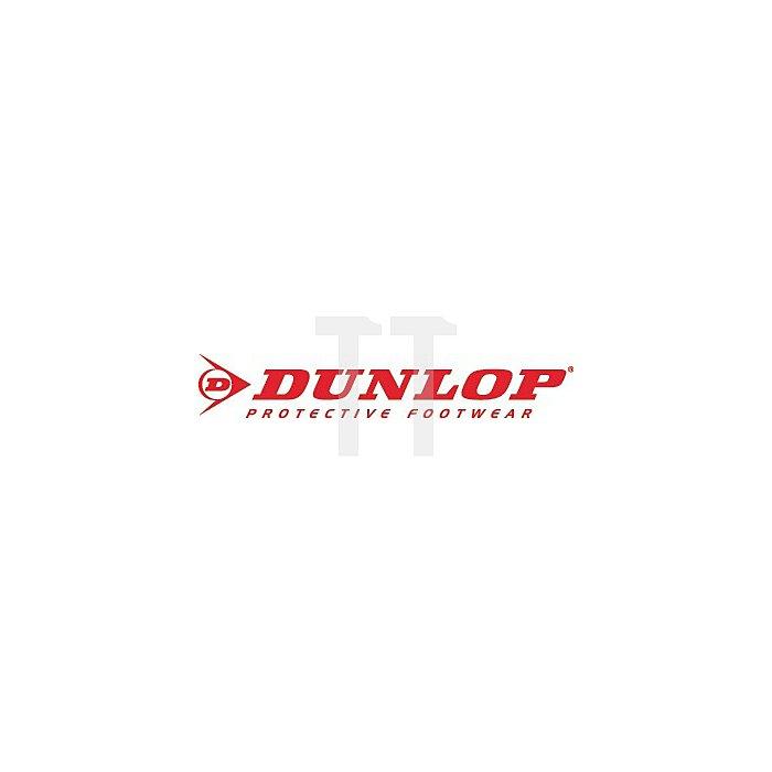PU-Stiefel Purofort Professional S5 CI Gr.43 dunkelgrün Dunlop 100% wasserdicht