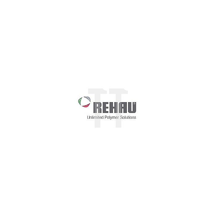 PVC-Schlauch Raufilam-E Innen-D.25mm L.25m DIN53505 max.8bar glasklar/flex.