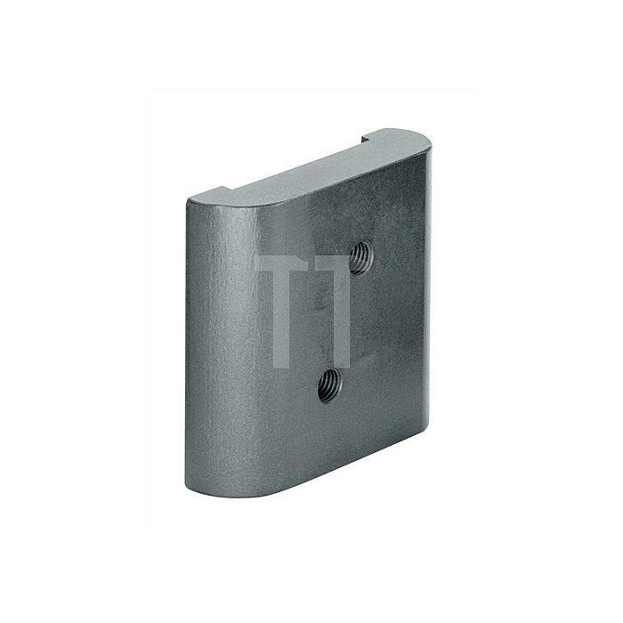 Radiusbiegewerkzeug Biege-H.70mm rd.Kanten r=15/25mm Winkelbieg.777238 2Kanten