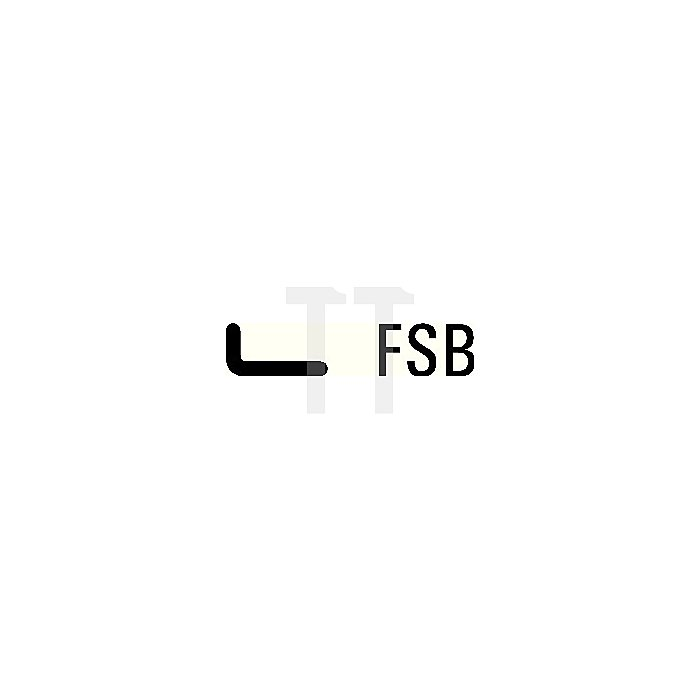 Rahmentür-Schl.-Rosette 1757 PZ oval VA feinmatt 6204