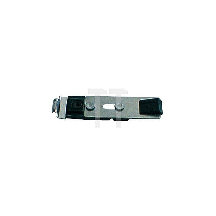 Rastfeststeller für GS zu TS 3000 V / TS 5000 Winkel 80-130 Grad einstellbar