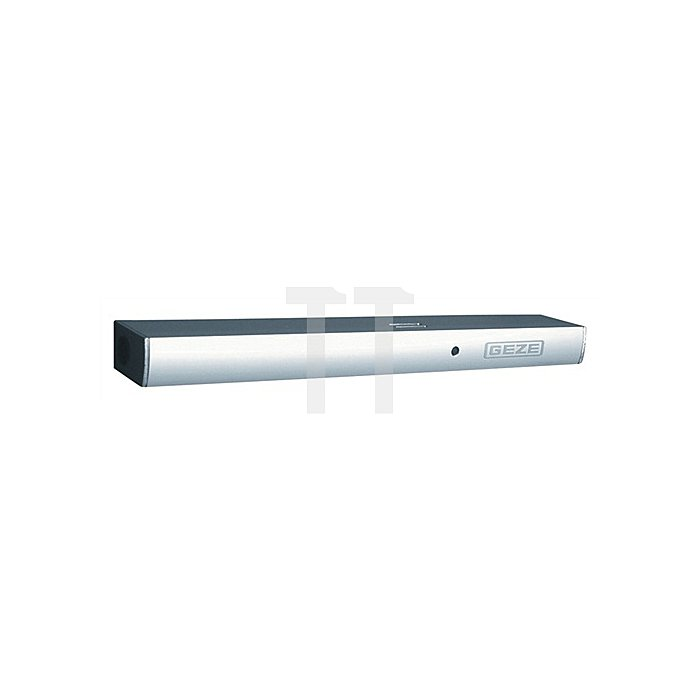 Rauchschalterzentrale RSZ 6 silber passend für TS 5000 E / E-ISM