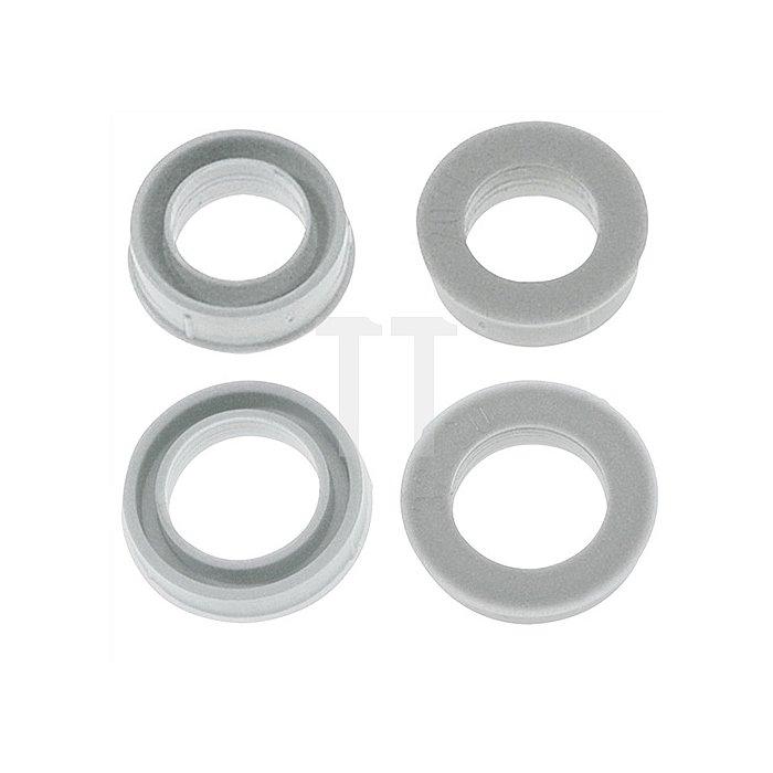 Reduzierringe Soll-Maß 16mm Ist-Maß 32mm