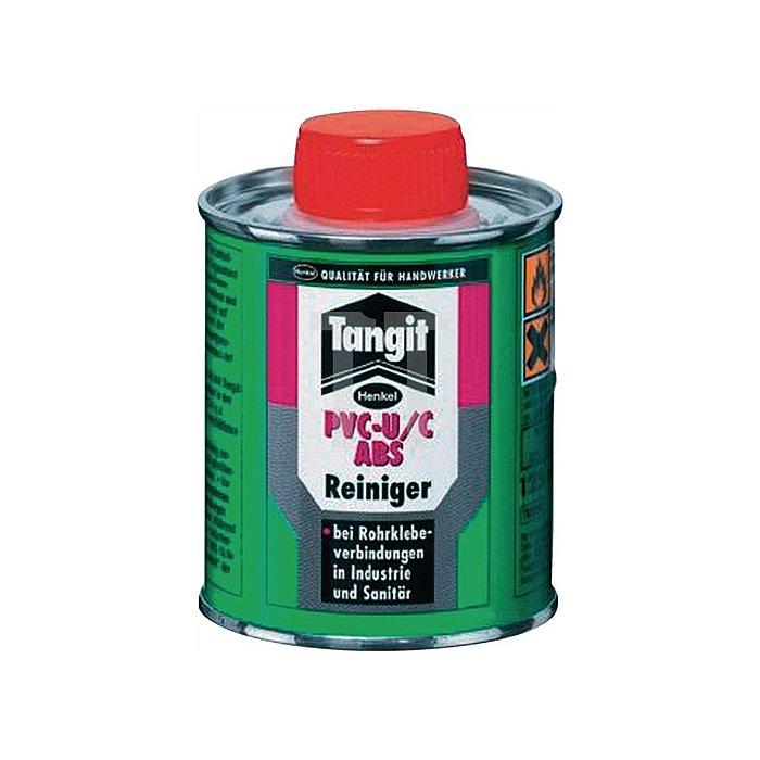 Reiniger Tangit Flasche 125g Typ TM20N HENKEL