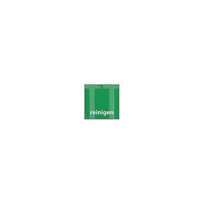 Reinigungslotion 2l Ivraxo Soft U f.Spender 9000473404 Weichflasche
