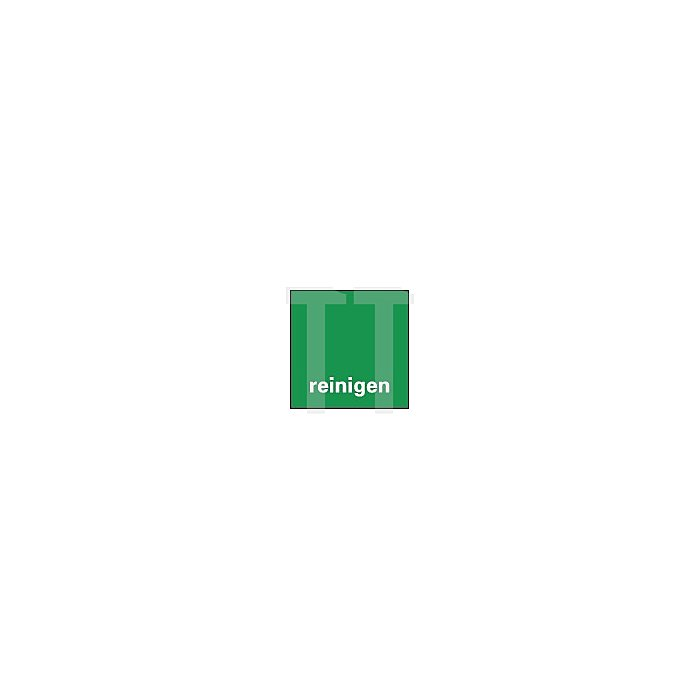 Reinigungslotion 2l Ivraxo Soft V f.Spender 9000473404 Weichflasche