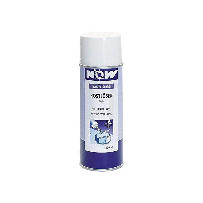 Rostlöser Cool 400ml Spray NOW