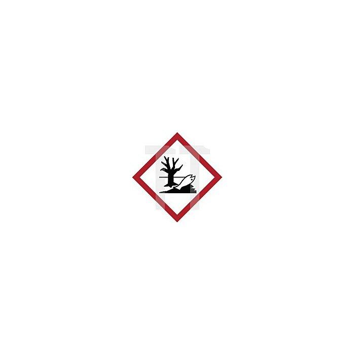Rostschutz Rostosan grau 375ml 1l=15m2