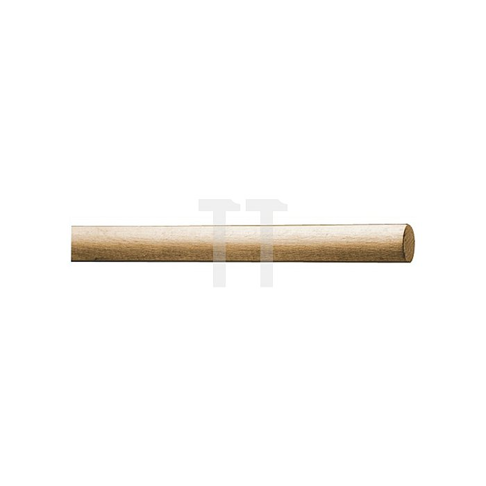 Rundstäbe Durchmesser 8mm Länge 1m Buche
