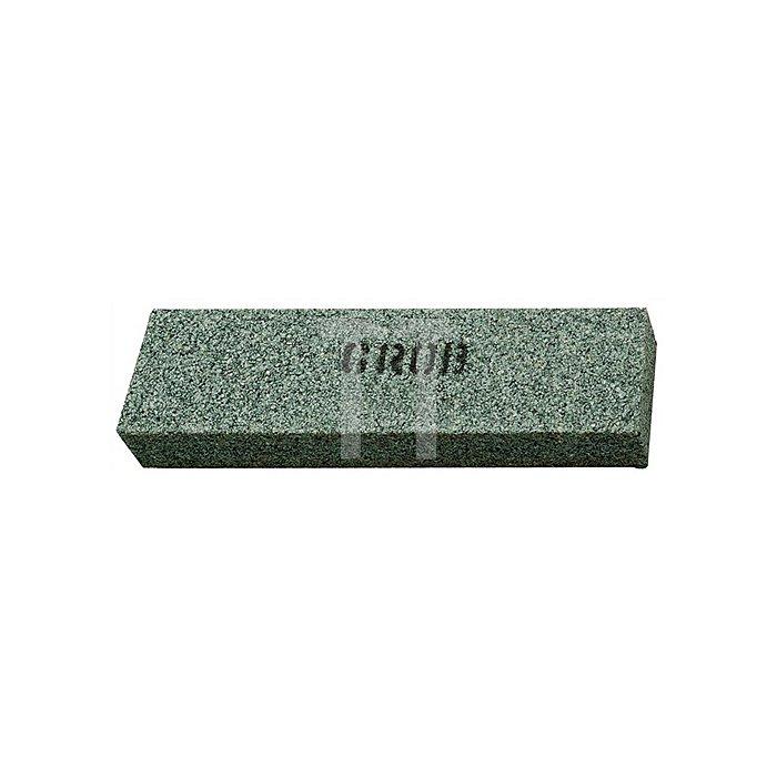 Rutscherstein 200x50x25mm Silicium-Carbid