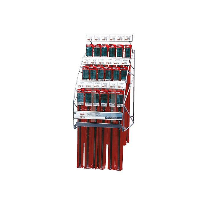 Schalungsbohrer-Modul CV-Stahl in SB-Tasche