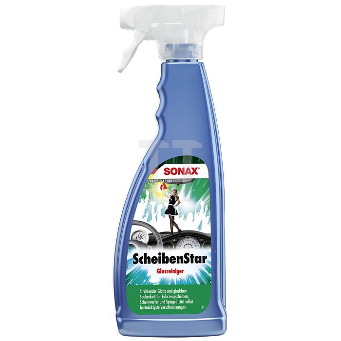 ScheibenStar 750 ml