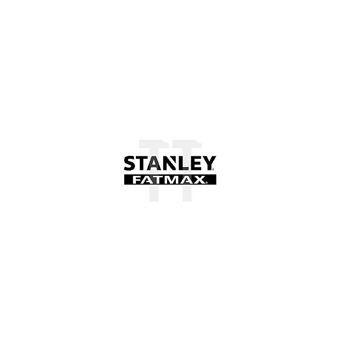 Schlagschnur-Set Schnur-L.30m m. blauer Kreide Permanent Marker Stanley