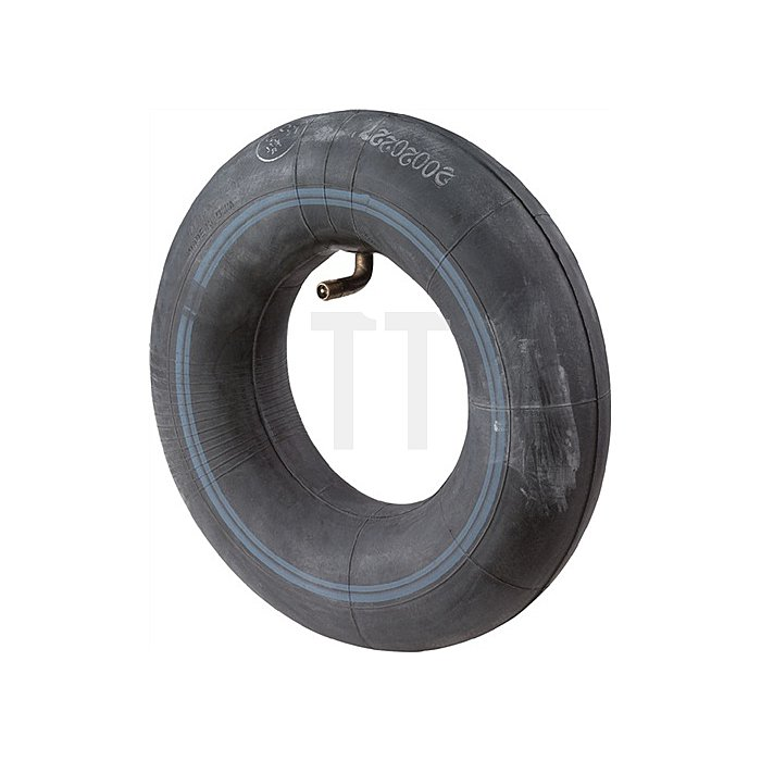 Schlauch Durchmesser 400mm für Luftrad