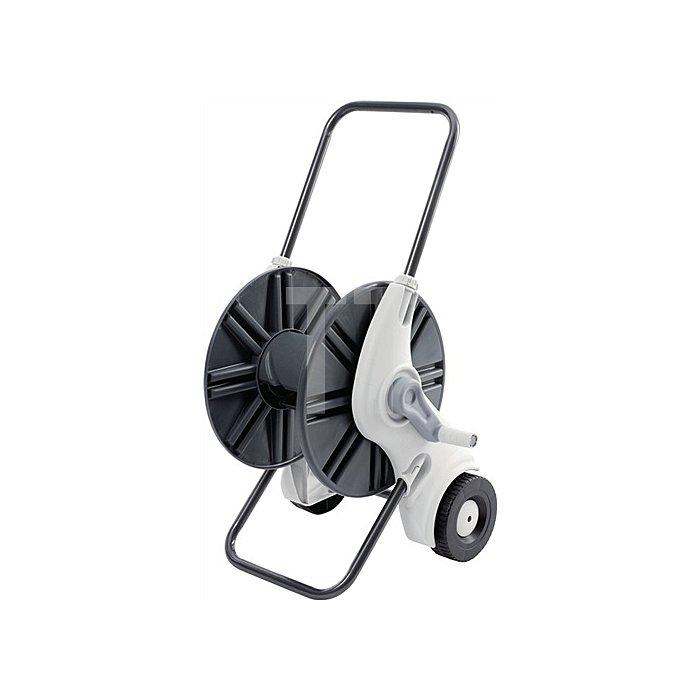 Schlauchwagen Comfort für 60m-1/2 und 45m-3/4 Zoll