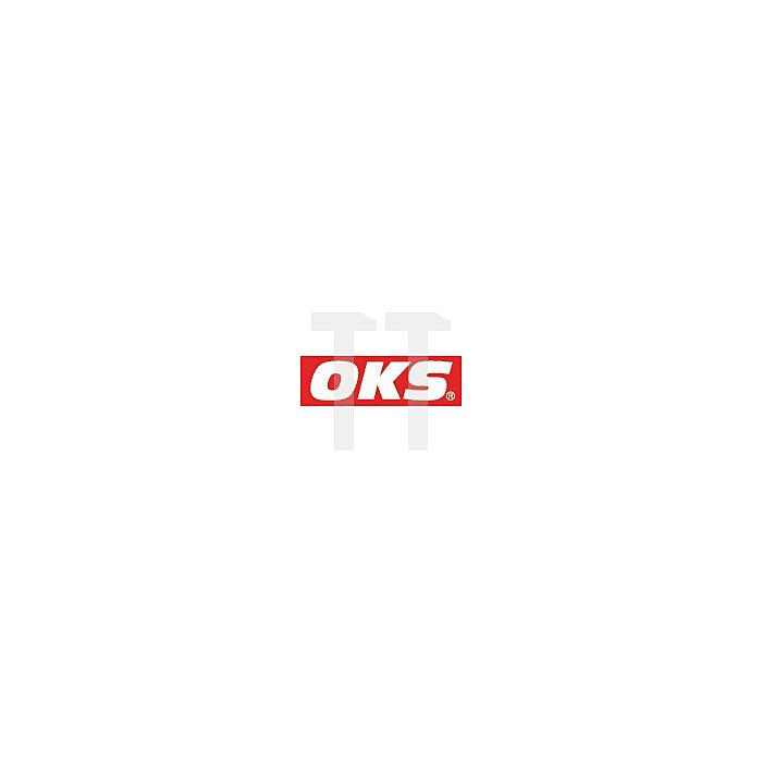 Schneidöl-Spray für alle Metalle 400ml OKS 391