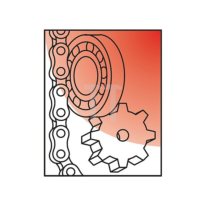 Schnellreiniger-Spray 600ml OKS 2661 rückstandsfrei