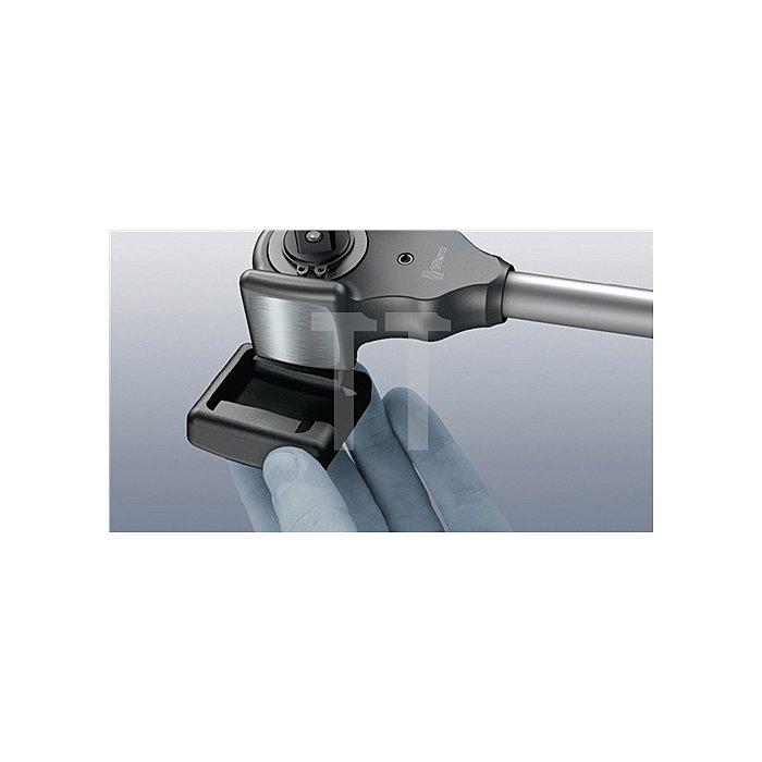 SCHONPAD-SET 50x50mm Inhalt 2 St. f.Hammerknarre Koloss