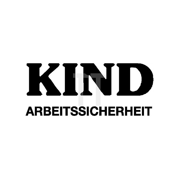 Schutzoverall Gr.L rot Concept 2800 Chemikalienschutz KIND m.Kapuze