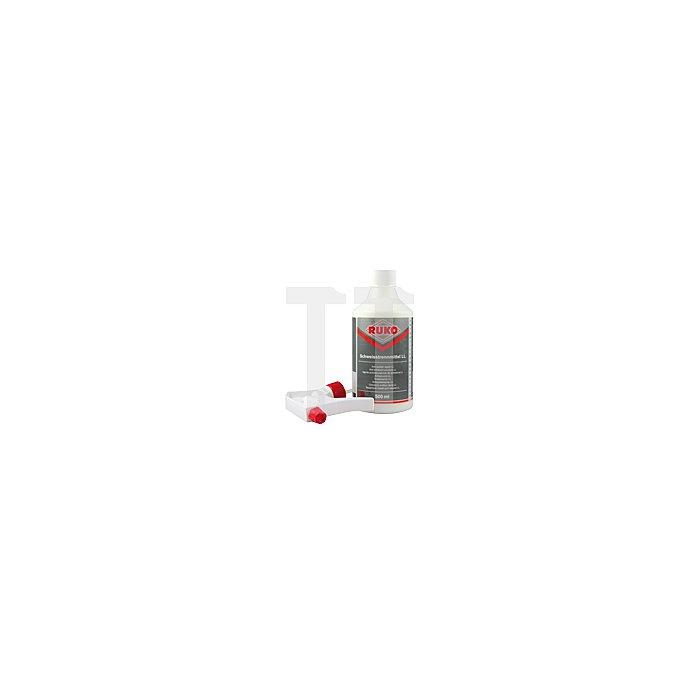 Schweißtrennmittel LL Flasche, 500 ml