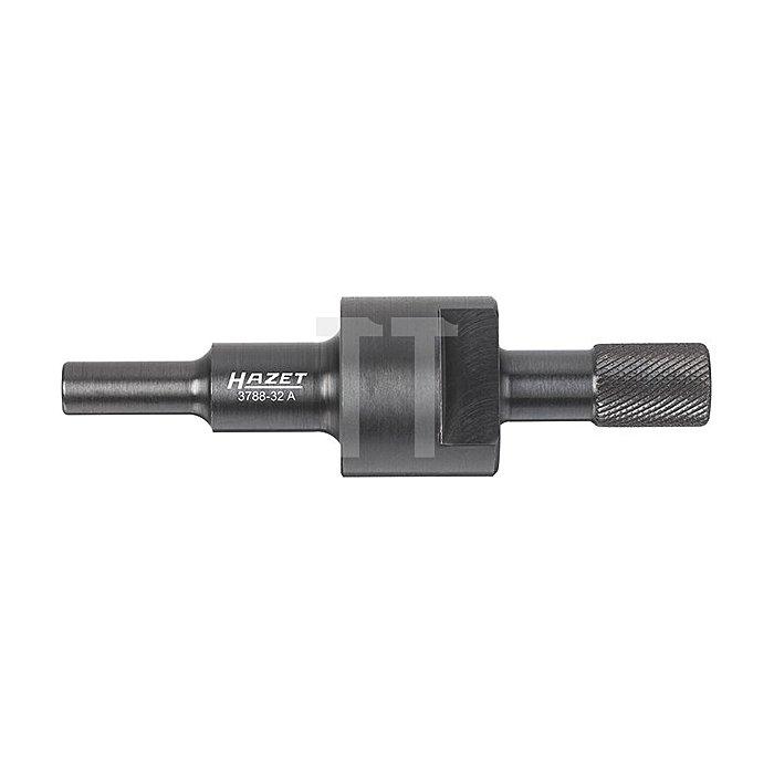Hazet Schwungscheiben-Blockierwerkzeug 3788-32A