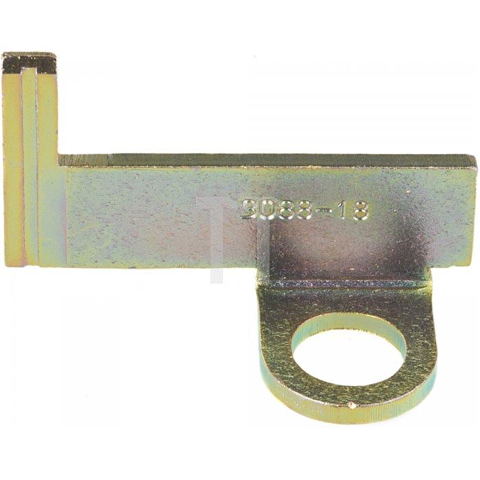 Hazet Schwungscheiben-Haltewerkzeug 3088-18