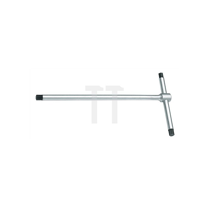 Sechskant-Stiftschlüssel mit T-Griff TRI-T 5mm
