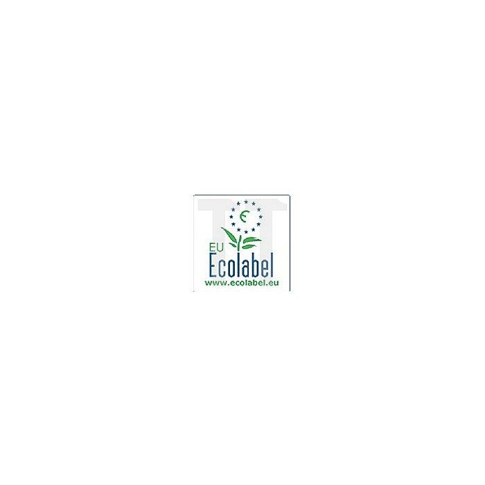 Seifencreme 6333 1l mild unparfümiert transparent f.Art.9000474121 6Fl./VE