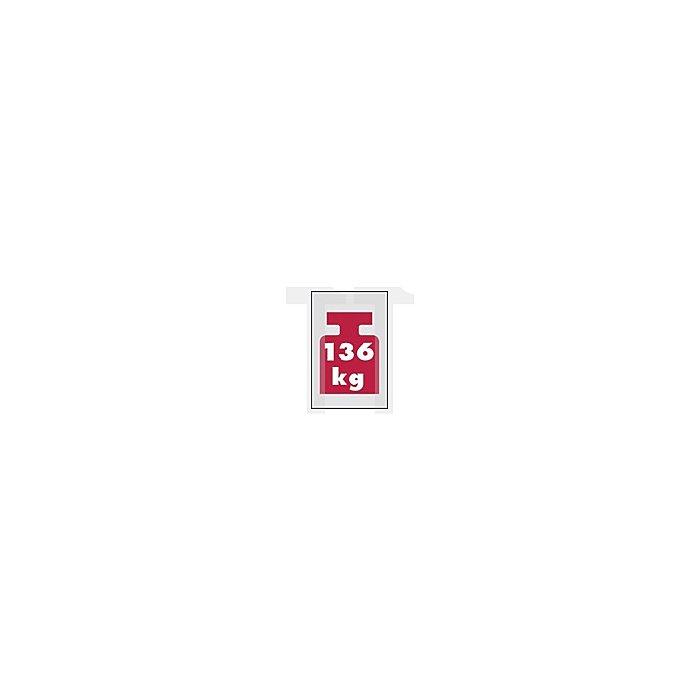 Sicherheitskoffer 4tlg. Anschlagband B2 Auffanggurt MAS90 MAS16 Seil-L.15m EN363