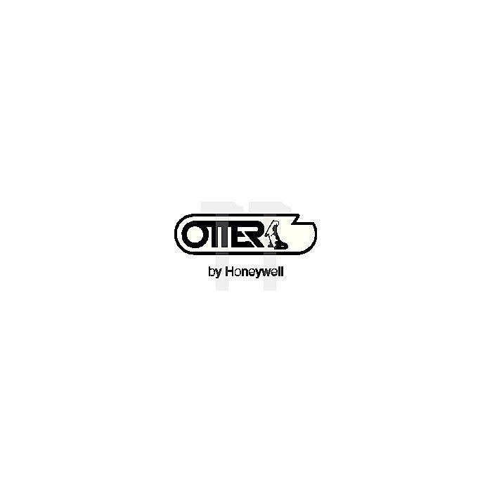 Sicherheitsstiefel EN20345 S2 Gr.43 Nr.56562-421 S2-fähiges CORDURA fabric