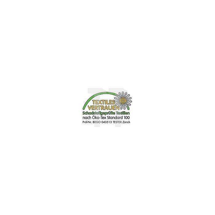 Sicherheitsstiefel EN20345 S2 Gr.44 Nr.56562-421 S2-fähiges CORDURA fabric