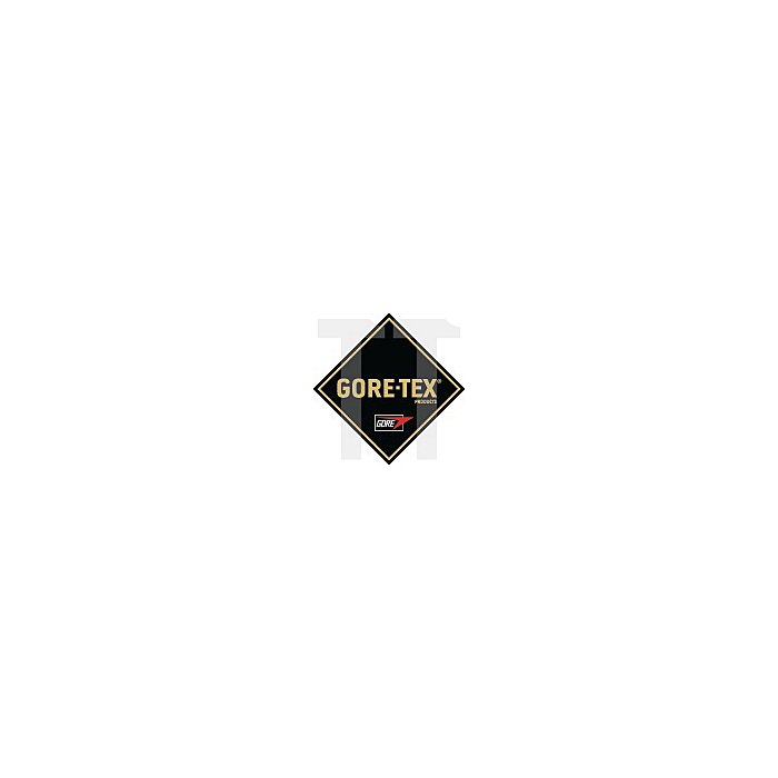 Sicherheitsstiefel S3 Renegade Gr.40 Work GTX MID Lowa asphalt/navy