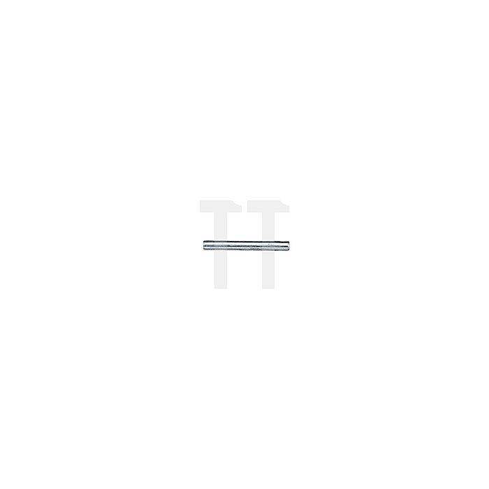 Sicherungsstift D.4mm