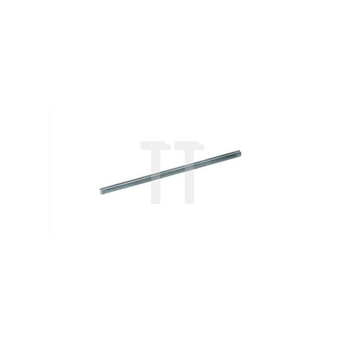 Signierelektrode 1,2x25mm f.Art.Nr.4000871975/976